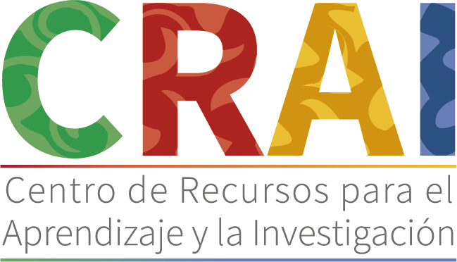 logo Catálogo CRAI